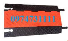 Bảo vệ cáp cao su TSH10112