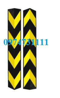 Cao su Corner Protector PCP - 10104