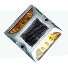 Đinh phản quang -TRS60303