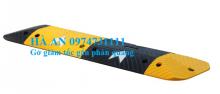 Gờ giảm tốc gắn phản quang TSH10111